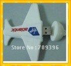 SELL! Free shipping 2GB USB 2.0 Flash Drive 2GB 4GB 8GB 16GB drive pen drive