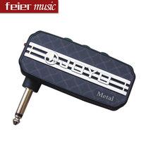 JOYO JA-03 Metal Sound Mini Guitar Amp Pocket Amplifier Micro Headphone/ Free Shipping