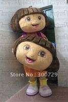 dora the explorer mascot costume dora mascot costumes