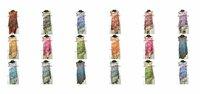Free shipping! lots 10 Pashmina Jaquard scarves shawls cashmere silk scarf wrap SA05