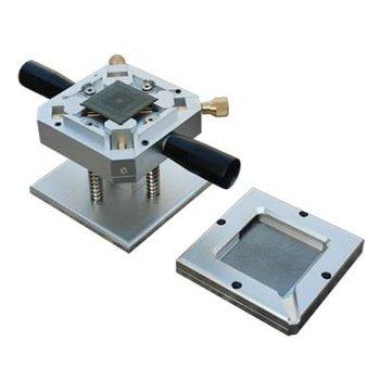 AL90A2F1 Universal BGA Reballing Kit,BGA Reballing kit with one stencil
