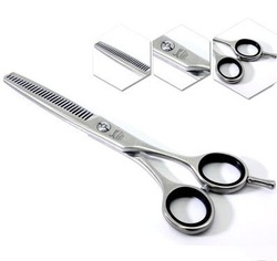 free shipping,Tungsten steel jungle leopard,barber scissors,hairdressing scissors,dental scissors,thinning scissors, S7F08(China (Mainland))
