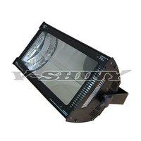 Free Shipping Martin top quality Super Bright&Power Atomic 3000 Strobe Light