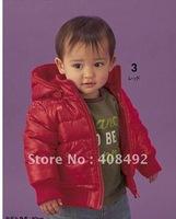 Children's jacket, clothes