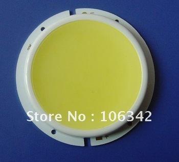 Free shipping 3watt  COB LED