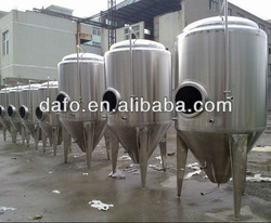 SS.200L-1000L Beer Brewery Equipment(China (Mainland))