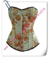 best selling Corsets!!!!2012 Sexy classical  Lingerie ,bridal  gowns for women  Wholesale or Retail 20007
