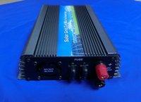 Free shipping!! 1Pcs/lot On grid solar power inverter,500w DC22~60V(DC24V,48V),AC100v,110v,120V (CP-WVGTI-500w)