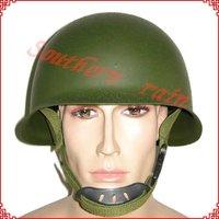 free shipping world war II American M1 helmet