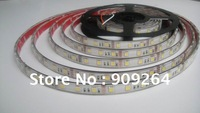 Promotion discount led flexible strip with SMD60pcs/meter, SMD5050 ,DC12V input,decoration flexible led light