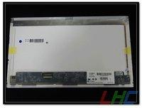 laptop LCD screen LP156WH2 (TL)(Q1)15 inch monitor 1pcs