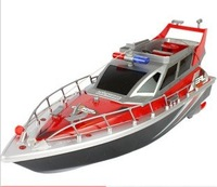 HT2875 Newest rc boat remote control 4CH rc model free shipping