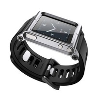 Free shipping! for iPod nano 6  Watch Kits for apple nano 6