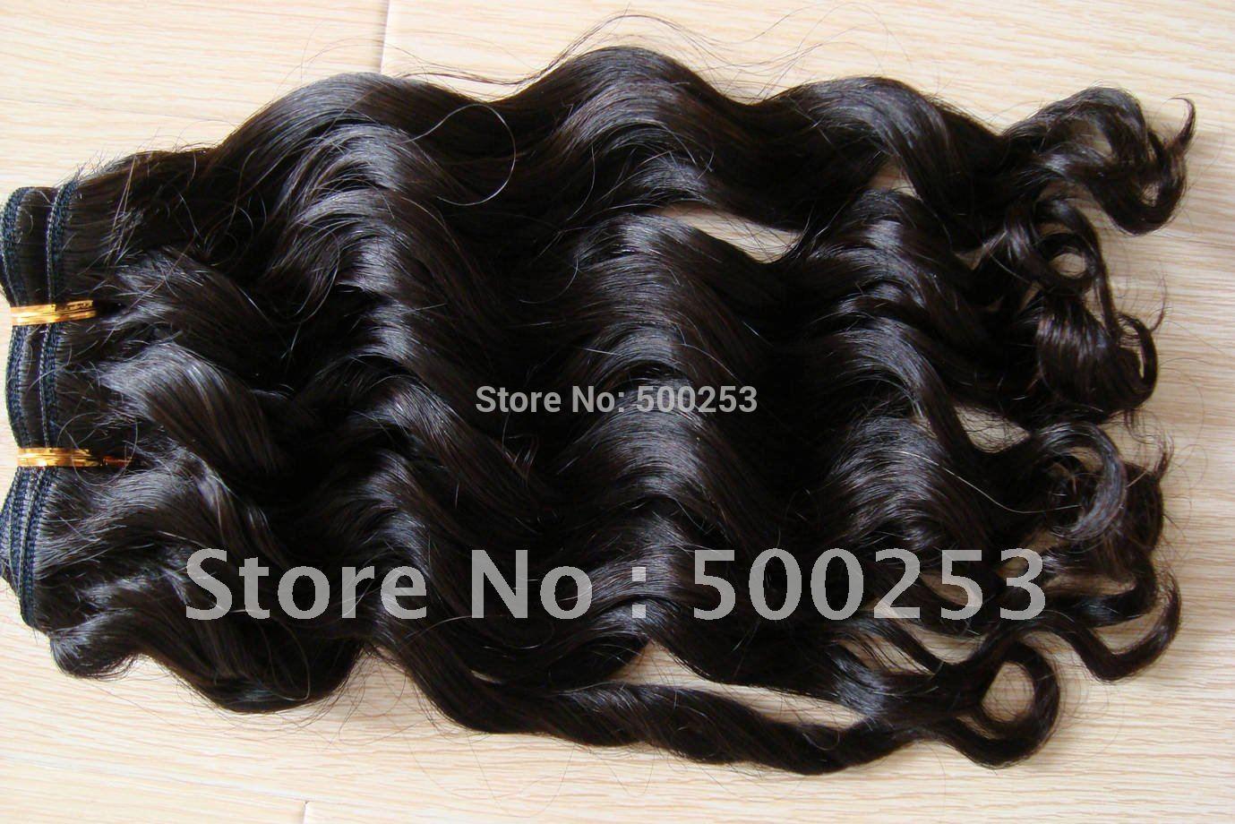 the perfecter fusion styler natural hair perfecter fusion styler hair