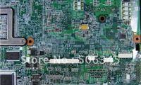 Motherboard for FOR HP DV9000 V3000,INTEL 965 MAINBOARD G6150 447982-001