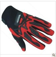 Manufacturers sell all off-road racing gloves /