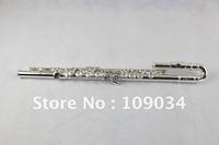 16 holes Children flute
