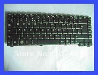 Brand New UK  Version Laptop  Keyboard MP-02686GB-347KL For Fujitsu Amilo Pi 2530