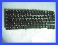 French Layout Brand New  Version Laptop  Keyboard MP-02686F0-347KL For Fujitsu Amilo Pi 2530