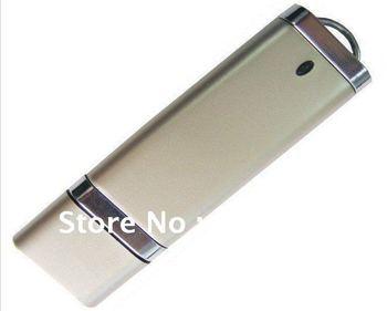 cheap OEM lighter usb flash drive