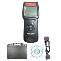 D900 Code Scanner DHL  free Shipping