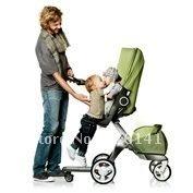 2011 New Arrival stokke Jolly, Baby Jogger Stroller ,stokke Pram Stroller ,stokke xplory pram