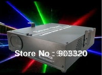 Cheapest price for 1W RGB Full Color Aniamtion Laser Light,Laser Light,Christmas lighting,Laser Show System
