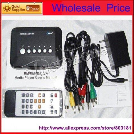 HDD - плеер Oem , HDD /HDD USB SD AVI TV pt3100 hdd плеер tc30 tv p4 p