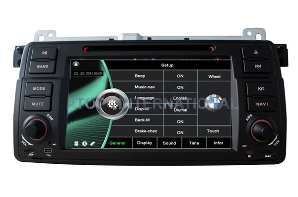 -Screen-car-dvd-gps-navigation-player-for-BMW-E46-M3-3-series-Pip.jpg