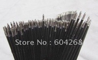 Length 10.8cm=4.25inches Unique Syringe Pens Refills Ball point refill Black color 500pcs/lot Free Shipping
