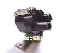 Ignition Coil/auto ignition coil/ Auto Electric Connector /3705010B3 JL368Q3/JL465Q5/SC7080A/SC6331E/SC6336E / Alto EFI/EZX-127