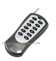 High-power  Wireless Remote control