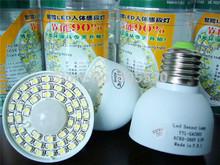 wholesale lighting basement