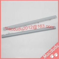 """NEW 13.3""""  LCD Hinge cover For  MacBook Air A1304 A1237 hinge cover"""