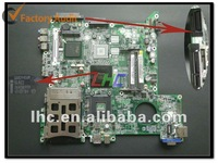 for Acer  Aspire 5570 5580 motherboard /  MBTDX06005 motherboard / DA0ZR1MB6D1 INTEL 945GM CHIPSET 100% TESTED+free shipping