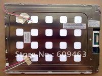 LQ104V1DG11 LQ104V1DG21 SHARP 10.4 INCH INDUSTRIAL LCD
