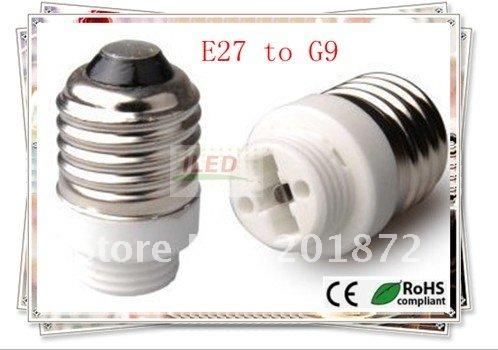 -Led-Halogen-CFL-light-bulb-lamp-adapter-G9-E27-converter-New.jpg
