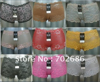 Free shipping Factory Lowest Price  wholesale ,  60pcs/lot, sexy lingerie , lingerie , corset