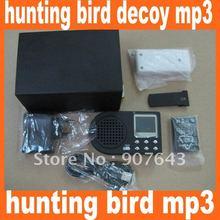 wholesale bird caller