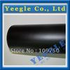 Bubble Free Black Matt Vinyl Car Wrap Film Free Shipping Wholesale&amp;Retail