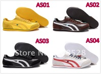 Wholesale Brand Revolve LE Running Shoes Size:40-45 New with tag Men's shoes and Free shipping