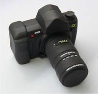 Best Selling Usb ABS +Soften flash memory usb stick 2gb 4gb 8gb 16g 32gb mini camera pen drive