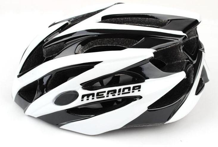 NEW CYCLING BMX BICYCLE HERO BIKE ADJUST HELMET BLACK