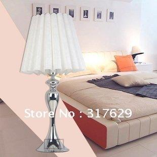 table lamp,Snow White,European