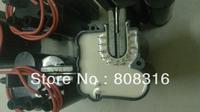 BSD70C   TRANSFORMER    for CHANGHONG TV