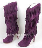 2012 Wholesale fashion women's boots