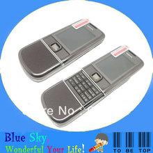 popular umts phone