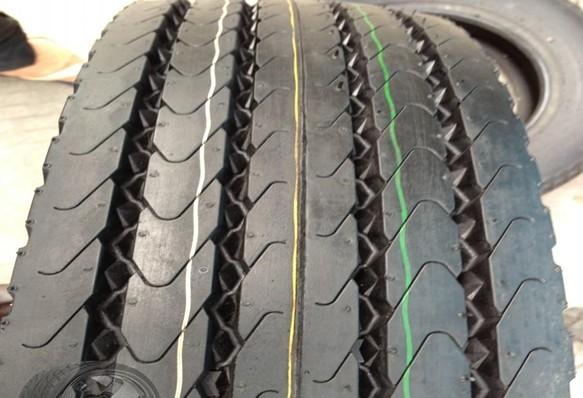 Original fabricante de pneus fábrica fornecendo caminhão pneu 265/70R16 112 S(China (Mainland))