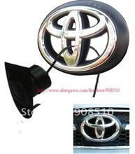 toyota vehicle promotion