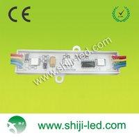 RGB LED digital modules LPD6803IC     free shipping
